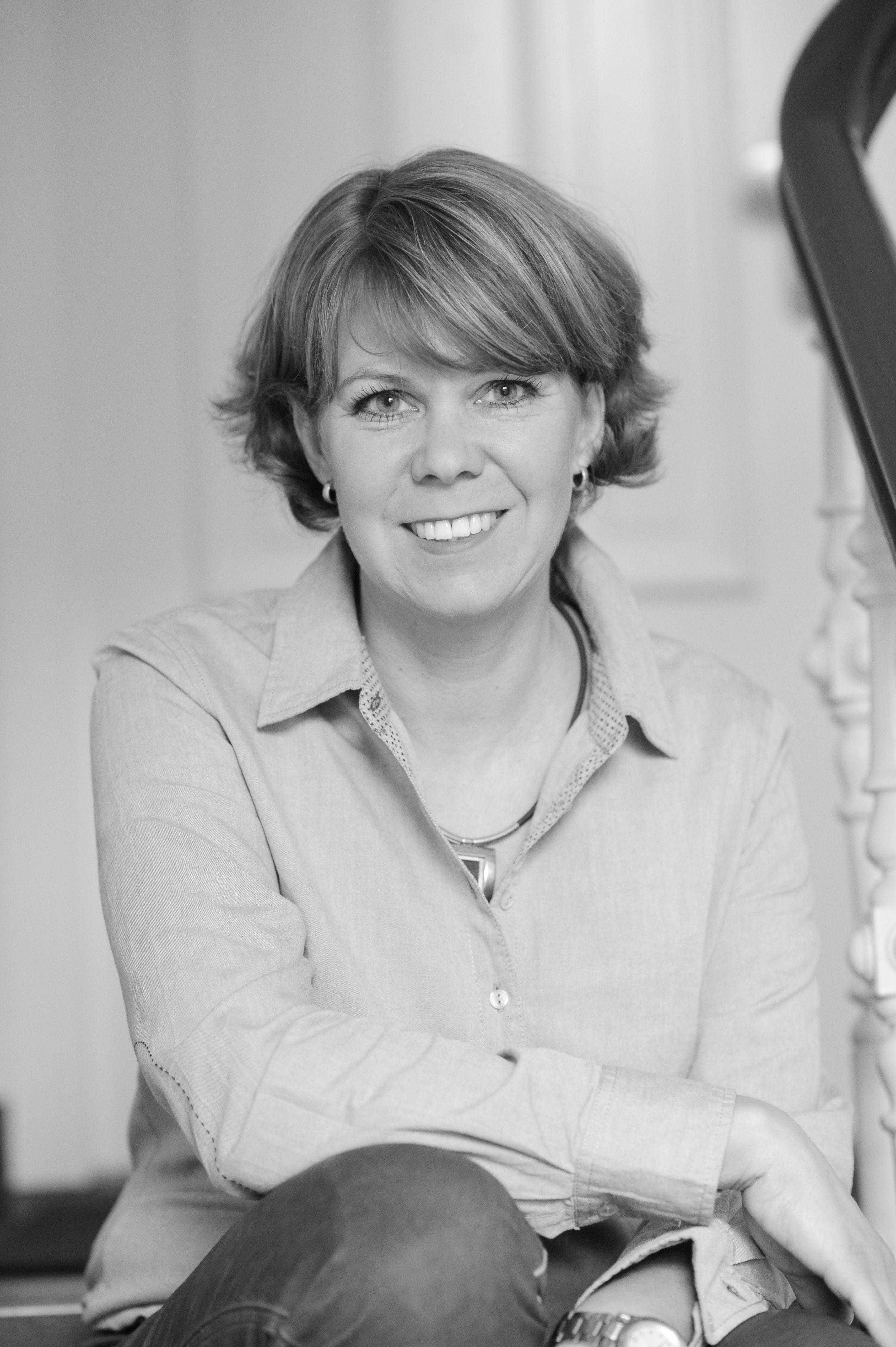 Christina Thiel Karriere-Coaching-Online.de